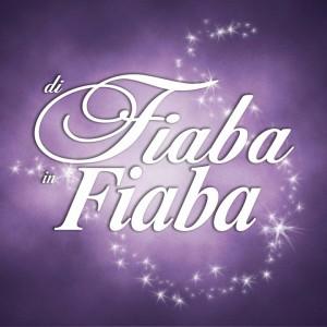 di Fiaba in Fiaba