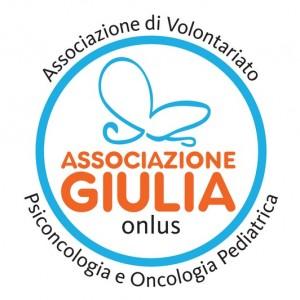 associazione giulia