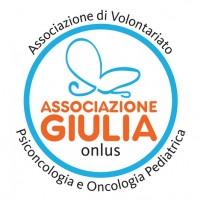 Associazione Giulia Onlus
