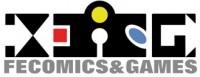FeComics&Games