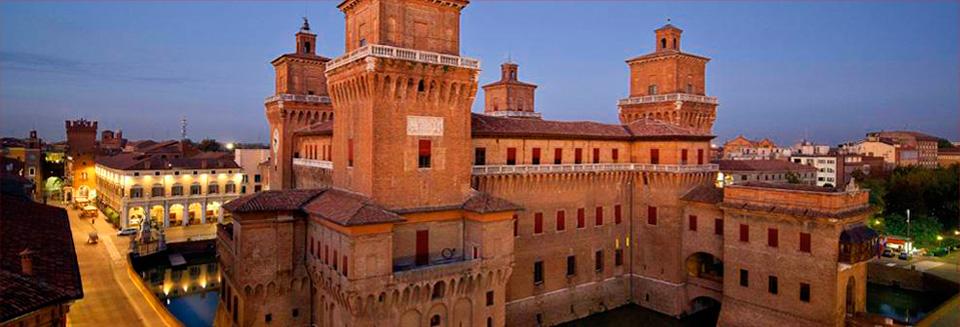 castello estense1