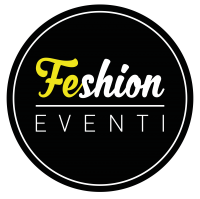 FEshion Eventi
