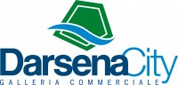 Darsena City