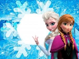 fotomontaggio-con-Anna-ed-Elsa-di-Frozen-il-regno-di-ghiaccio-460x345