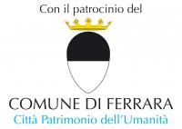 Comune di Ferrara - Eventi