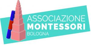 Associazione Montessori Bologna logo