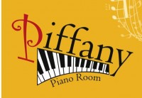 Piffany Piano School