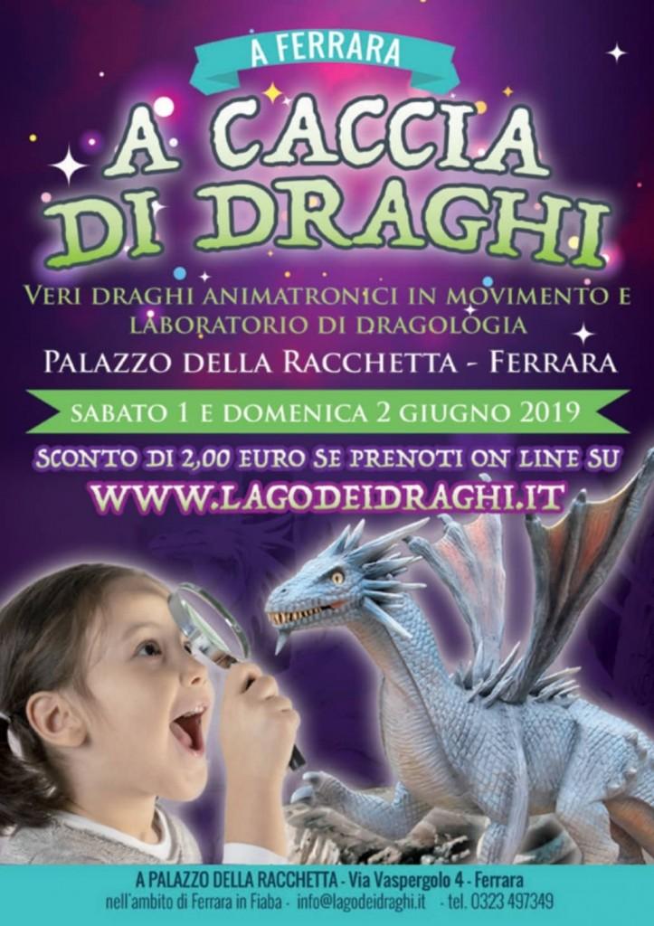palazzo draghi 1